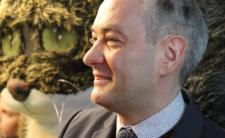 Robert Biedroń chce odbić się od dna? Zakłada nową partię