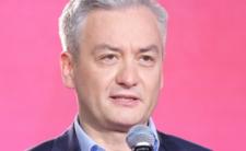 Biedroń ogłasza KONIEC WIOSNY. Jakie ma teraz plany?