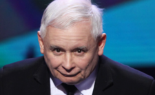 Kolega wydał Jarosława Kaczyńskiego. Powiedział o jego brzydkich nawkach