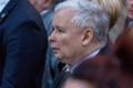 Nastąpi obalenie Kaczyńskiego?! Bunt w PiS, partia wrze