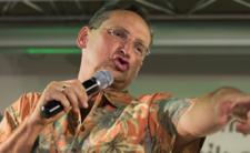 Cejrowski kontra PiS - podróżnik znowu zaorał rząd jak pole