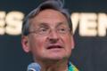 Na kogo zagłosował Cejrowski?