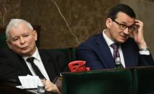 Podatki w 2021 roku. PiS znowu zabierze pieniądze Polaków
