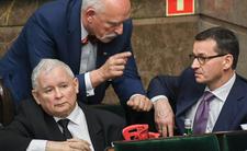 Co będzie z PiS-em bez Kaczyńskiego? Koszmarny scenariusz