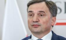 Zbigniew Ziobro jest antyszczepionkowcem?