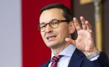 Morawiecki przyznaje: PiS popełnia błędy w walce z COVID-19
