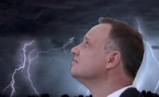 NIK bierze się za wybory prezydenckie - PiS dostanie nokaut?