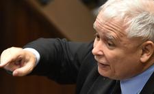 Ostry atak w PiS i Kaczyńskiego! Po słowach premiera się zagotują