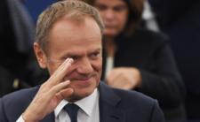 Donald Tusk na prezydenta? Polityk podjął decyzję