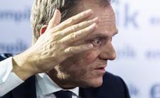 """Tusk orzekł: """"Nie grozi nam POLEXIT tylko WYPIERPOL"""""""