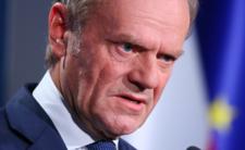 Plan Tuska pozwoli wygrać wybory?