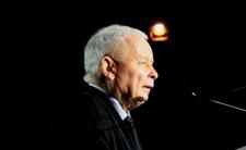 Jarosłąw Kaczyński reaguje na powrót Donalda Tuska. Strach zajrzałmu w oczy?
