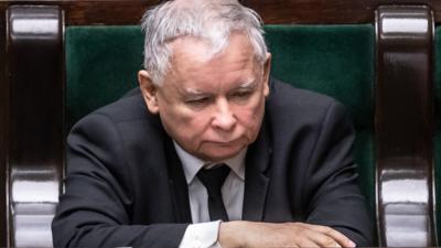 PiS traci poparcie wyborców