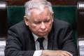 Kaczyński traci grunt pod nogami. Ludzie mają go dosyć?!