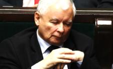 Koniec władzy PiS w Polsce? Nowy sondaż