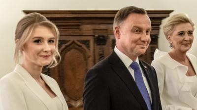 Druga kadencja Andrzeja Dudy - czy spełni obietnice?