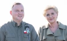 Zaprzysiężenie nowego rządu - koronawirus nie powstrzyma Andrzeja Dudy