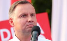 """""""Andrzej"""" w nowym spocie Trzaskowskiego. Prezydent się wścieknie"""