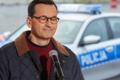 Dymisja Morawieckiego? Złamał prawo!