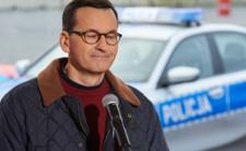 Prokuratura zajmie się Morawieckim? To może być jego KONIEC!