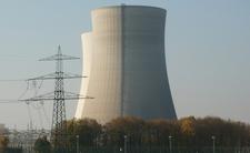 Elektrowania jądrowa w Polsce - plany i lokalizacja nieznane, a zatrudniono tam już sporo osób