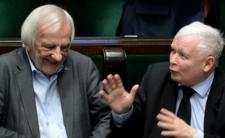 Emerytury polityków to szyderstwo z Polaków?