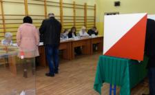 Polacy poszli do urn. Zagłosowało nas więcej, niż ostatnio