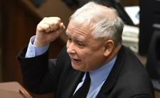 Jarosław Kaczyński pozwał Agorę za Srebrną - czy odbije się to na sondażach przed wyborami?