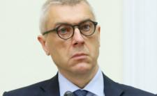 Roman Giertych kontra wyniki wyborów - głosowanie trzeba powtórzyć?
