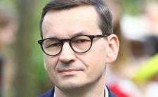 Gigantyczny majątek Mateusza Morawieckiego. Premier się tłumaczy