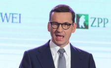 Premier kłamie? Polska jest potwornie zadłużona
