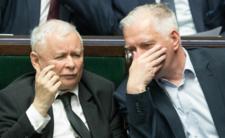 Jarosław Gowin ujawnia jaka jest sytuacja w Zjednoczonej Prawicy. Będą wcześniejsze wybory?