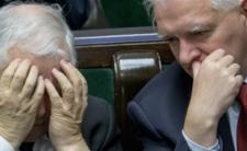 Gowin zawieszony w Porozumieniu. Prezes Kaczyński raczej nie rozpacza...