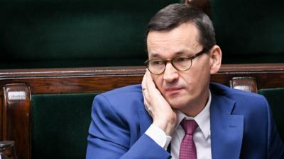 Polska może mieć jeszcze większe kłopoty
