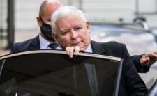 Wydatki polskich polityków na paliwo? ZERO! Przecież za każdy kilometr płacą im podatnicy
