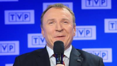 Jacek Kurski jako prezes TVP będzie miał ogromne zarobki