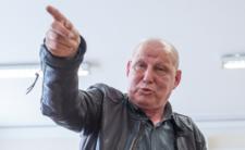 """Jackowski ZNÓW podaje wyniki wyborów: Mówi o """"sromotnej porażce"""""""