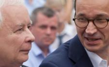 Jak rządzi PiS? Będziecie zaskoczeni. Polacy ocenili partię Kaczyńskiego