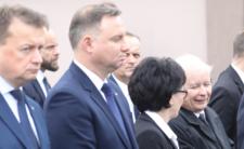 Rząd i Poczta Polska wydali miliony na wybory, których nie ma