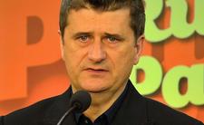 Janusz P. oskarżony o wyłudzenie miliona złotych