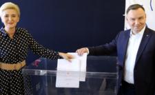 """Wicepremier stanowczo: """"Wybory 10 maja nie mogą się odbyć"""""""