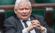 Kaczyński się wścieknie. Wyborów w maju nie będzie
