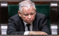 Wyborów w maju nie będzie? Kaczyński dostanie białej gorączki