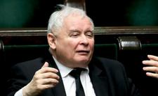 Jaroslaw Kaczyński jest przerażony jak dziecko na diabelskim młynie? Aż się trzęsie na myśl o rozmowie z Donaldem Tuskiem