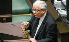Jarosław Kaczyński broniony przez Andrzeja Rzeplińskiego