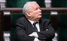 Kaczyński opętany władzą. Chce wyborów za wszelką cenę