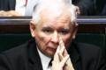 Kaczyński dostał najgorszy prezent na święta. Prezes załamany!