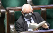 Jarosław Kaczyński dostanie podwyżkę
