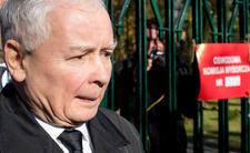 Jarosław Kaczyński dostanie koszmarny prezent na urodziny. Załamie się