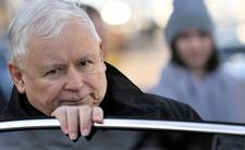 Kaczyński doszczętnie zaorany przez posłankę. Bolesna sprawa
